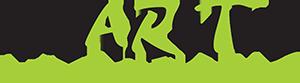 Mizarstvo ART Logo